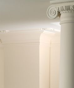 Florence Cove Molding - Crown Molding - Inviting Home Faux Crown Moldings, Flexible Molding, Cove Molding, Mold In Bathroom, Indirect Lighting, Inviting Home, Decorative Mouldings, Resin Material, Mold Making
