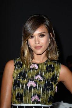 Cortes de Cabelo 2016: top hairstylists revelam as tendências