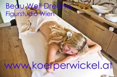 dauerhafte haarentfernung, dauerhafte haarentfernung günstig Anti Aging, Body Wraps, Wellness, Vienna, Health, Wrapping, Life, Dreams, Beauty