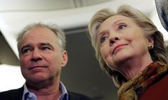 Clinton has 'nothing to say' about email revealing $12M quid pro quo -     A stone-faced Hillary Clinton refused to comment  on an email a top aide sent calling a Clinton Foundation quid pro qou a 'mess' of the former sec...