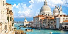 Italy Vacation with Airfare from Gate 1 Travel - Rome, Florence, and Venice: ✈ Italy Vacation with Airfare from Gate 1 Travel. Price per Person Based on Double Occupancy (Buy 1 per Person). Italy Vacation, Vacation Spots, Italy Travel, Italy Trip, Italy Honeymoon, Venice Travel, European Vacation, European Tour, Oh The Places You'll Go