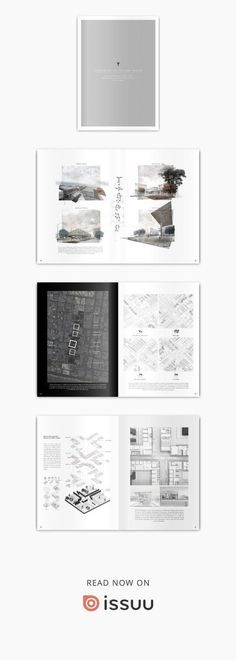 Portfolio of Yutian Wang Harvard University Graduate School of Design, Master of Architecture in Urban Design, 2016 Instagram: Yutianwang Website: www.yutian-wang.com #architectureportfolio