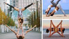 28 best hardest yoga poses images in 2014  yoga