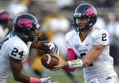 Kent State Golden Flashes vs. NIU Huskies - 11/25/16 College Football Pick, Odds, and Prediction