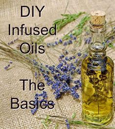Herbal infused oils are used in creams, massages and baths. You will need a light cold pressed vegetable oil such as jojoba, almond or apricot kernel oil. Apricot Kernels, Infused Oils, Body Scrub, Diy Beauty, Natural Health, Bath And Body, Lotion, Herbalism, Essential Oils