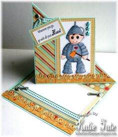 Tinny tin and sentiment from www.digitaldelightbsyloubyloo.com