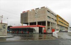 Escritório com Área Fantástica no Estoril Office – Cascais | Imóveis em Portugal