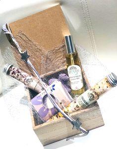 #terAter #biocosmetic #savon #soap #huile #oil #wellness #creation-aum.com