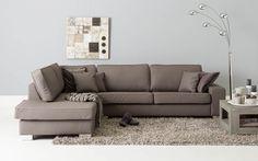 Taupe Kleur Hoekbank.12 Beste Afbeeldingen Van Bank Living Room Living Rooms En Lounges