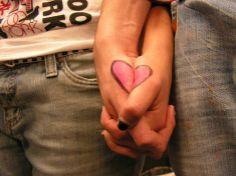 hand*-*