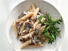Must try: Biltong Potjie Braai Recipes, Slow Cooker Recipes, Cooking Recipes, Kos, Biltong, South African Recipes, Creamy Pasta, My Favorite Food, Favorite Recipes