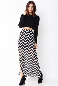 Shop contemporary dresses, tops, shorts, skirts and more  Forever 21