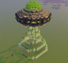 Minecraft Cottage, Minecraft Mansion, Cute Minecraft Houses, Minecraft Room, Minecraft House Designs, Amazing Minecraft, Minecraft Christmas, Minecraft Crafts, Minecraft Banner Designs