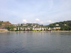 Koblenz-Rijnlands-Palts, Duitsland