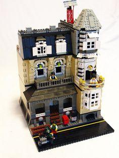 building02-02 | Flickr - Photo Sharing!