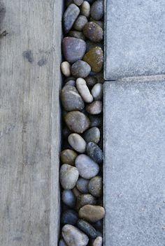 LILLA VILLA VITA: Tips på stenläggning