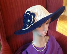 Simply Southern http://elkstudiohandcraftedcrochetdesigns.com/hat-pattern-and-supply-info/