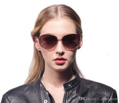2017 Flash Mirror Sunglasses Brand Summer Sunglasses Women UV Protect Sunglasses Hot Sale A+++++ Cheap Sunglass Bag Stone Sheet Topaz Sunglasses Polarized Safety Sun Glasses Eyewear Clip Mirror Case Accessories Online with $33.99/Piece on I_cloud_store's Store | DHgate.com
