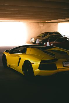 """New Cars and Supercars! The Latest Cars Here>http://Howtocomparecarinsurance.net  TOP 10 Most Expensive Cars in the WORLD>https://www.youtube.com/watch?v=57tFwilGzSQ  FOLLOW! <a href=""""http://cars360.tumblr.com"""" rel=""""nofollow"""" target=""""_blank"""">cars360.tumblr.com</a>  TSU Network! <a href=""""http://www.tsu.co/JdekCars"""" rel=""""nofollow"""" target=""""_blank"""">www.tsu.co/JdekCars</a>  FACEBOOK! <a href=""""http://facebook.com/Cars360"""" rel=""""nofollow"""" target=""""_blank"""">facebook.com/Cars360</a>  Channel <a href=""""http://youtube.com/CarsBestVideos2"""" rel=""""nofollow"""" target=""""_blank"""">youtube.com/...</a>"""