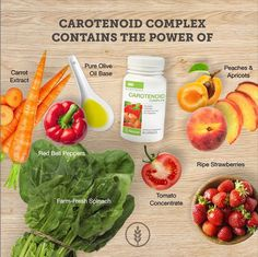 The trusted quality store for online NeoLife purchasing in South Africa. The longest active and most trusted shop to buy NeoLife products. Health And Nutrition, Health And Wellness, Health Care, Tomato Farming, Food Facts, Nutritional Supplements, Food Illustrations, Fruits And Vegetables, Feel Better