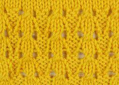 beehive-lace-welt-stitch-02-closeup