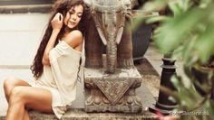 Lek, sreća i dugovečnost: zašto je dobro poklanjati figurice slona — Moj dom moj hram — Stranica 1 od 2 — Lovesensa.rs