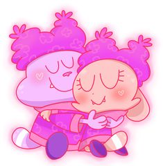 chowder cartoon Chowder'n'Panini hugging by on Chowder Cartoon Network, Cartoon Network Tv Shows, Honey Puffs, Pluto Disney, Snow White Disney, Mermaid Coloring, Time Kids, Classic Cartoons, Disney Cartoons