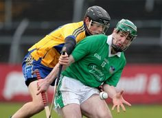 The former Limerick hurler talks to about being diagnosed with MS, working abroad with the army and the demands of having a young family. Young Family, Ireland, Action, Baseball Cards, Sports, Photos, Hs Sports, Pictures, Group Action