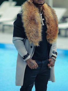 Zackate Mens Hipster Hip Hop Longline Crewneck T-Shirt Solid Colour Zipper Short Sleeve Tee Sweatshirts