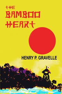 Buy at: Rogue Phoenix Press, Amazon, Barnes and Noble  TAGLINE  Three young lives separated by the Second World War reunite inside a Japanese  prisoner of war camp.