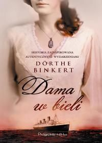 Prószyński i S-ka T Shirts For Women, Books, Diy, Decor, Movie, Literature, Culture, Catalog, Musik