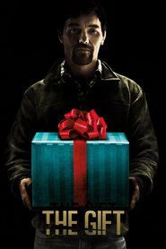 ™ The Gift film streaming ! 2015 Movies, Hd Movies, Movie Film, Movies 2019, Movies Free, Popular Movies, Watch Movies, Latest Movies, Free Films Online