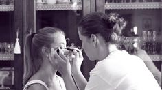 Truccatrice Catherina Make-up Artist a Modena Make Up, Videos, Artist, Youtube, Artists, Makeup, Beauty Makeup, Youtubers, Bronzer Makeup