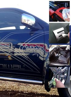 valeting in Winchombe /Cheltenham and  surrounding  area`s /Stroud Gloucestershire , Worcestershire  http://kleenmachine.org/ExecutiveValet.htm