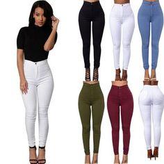 https://aahimsa.com/collections/womens-pants