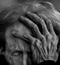 Senza Titolo • Luciano Casagranda, photographer