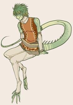 jegilal:    herpy derpy lizard guy i am selling ' ^ '