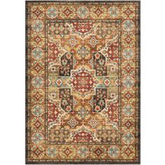 MMT-2318 - Surya | Rugs, Pillows, Wall Decor, Lighting, Accent Furniture, Throws, Bedding