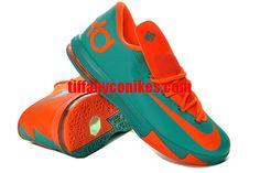 da9f4218a30e Not a huge fan of these KD shoes
