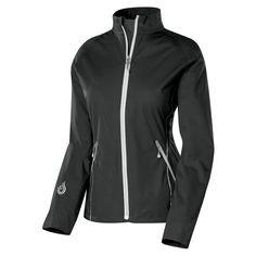 Isis Velocity Jacket - Womens Vista XL