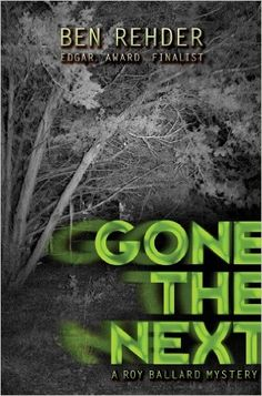 Roy Ballard, a freelance videographer with a knack for catching insurance cheats, is working a routine case when he sees the subject with a six-year-old girl who looks exactly like an abducted child. When the police are skeptical of Ballard's report, it's the beginning of the most important case of his life. http://www.greatbooksgreatdeals.com/blog/free-and-bargain-mystery-thriller-and-romantic-bestsellers5812510 #GreatBookDeal #Audible