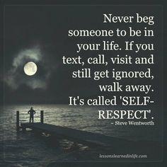 Steve Wentworth