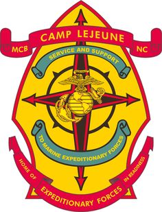 Marine Corps Units I Served With Military Girlfriend, Military Love, Military Spouse, Military Service, Once A Marine, Marine Mom, Us Navy, Marine Corps Bases, Camp Lejeune