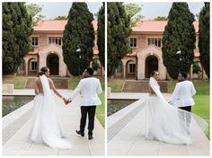 Bride and Groom UWA | Perth Wedding | Trish Woodford Photography Western University, Western Australia, Perth, Family Photographer, Groom, Wedding Day, Wedding Photography, Photoshoot, Weddings