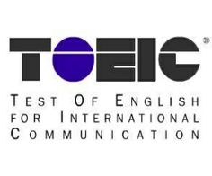 TOEIC Test Structure And Preparation
