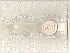 Magnolia's Place: Artisan Embellishments Kit
