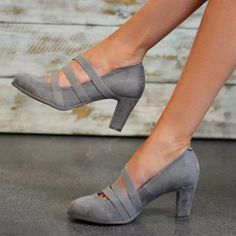 Shoe Deals: Booties, Sandals, Wedges, Sneakers, and More | Jane