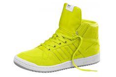 Adidas Originals A.039.