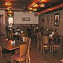 The Miner's Room The Creek Restaurant  Cripple Creek
