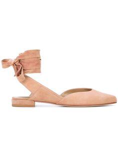 STUART WEITZMAN 'Supersonic' sandals. #stuartweitzman #shoes #sandals